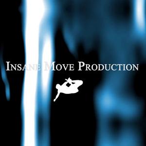 insanemoveproduction_round