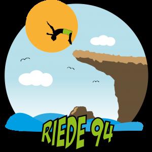 riede94-300x300